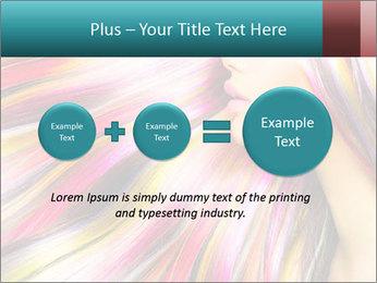 0000077878 PowerPoint Templates - Slide 75