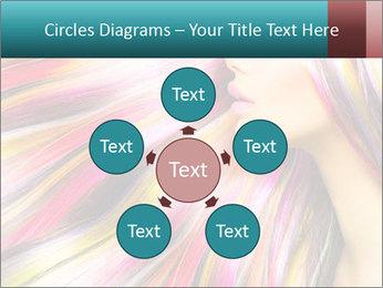 0000077878 PowerPoint Template - Slide 78