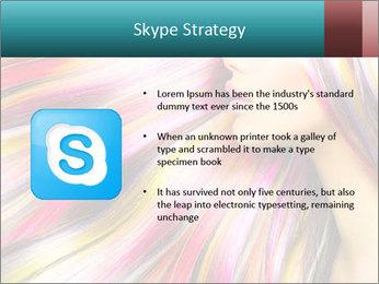 0000077878 PowerPoint Templates - Slide 8