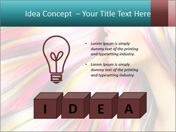 0000077878 PowerPoint Template - Slide 80