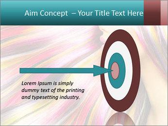 0000077878 PowerPoint Template - Slide 83