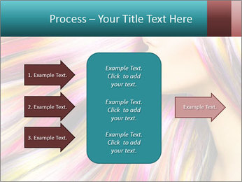 0000077878 PowerPoint Templates - Slide 85