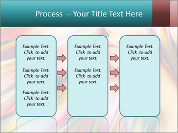0000077878 PowerPoint Templates - Slide 86