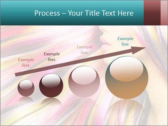 0000077878 PowerPoint Template - Slide 87