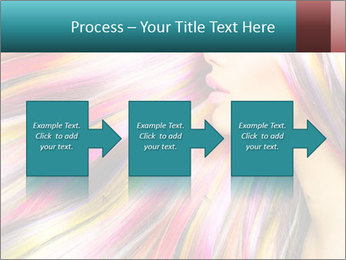 0000077878 PowerPoint Templates - Slide 88