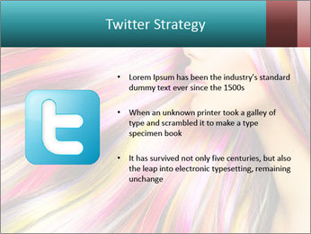 0000077878 PowerPoint Template - Slide 9