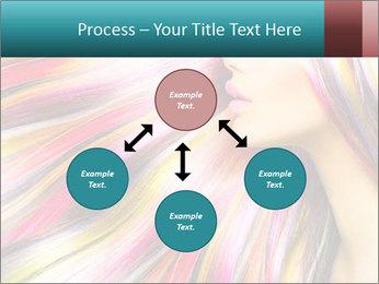 0000077878 PowerPoint Templates - Slide 91