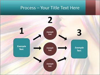 0000077878 PowerPoint Templates - Slide 92