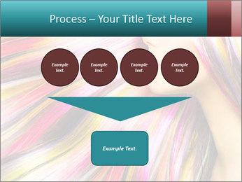 0000077878 PowerPoint Templates - Slide 93