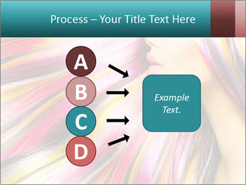 0000077878 PowerPoint Templates - Slide 94