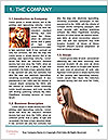 0000077878 Word Template - Page 3
