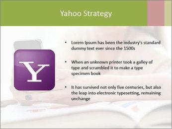 0000077879 PowerPoint Template - Slide 11