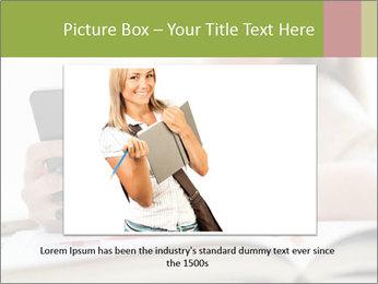 0000077879 PowerPoint Template - Slide 16