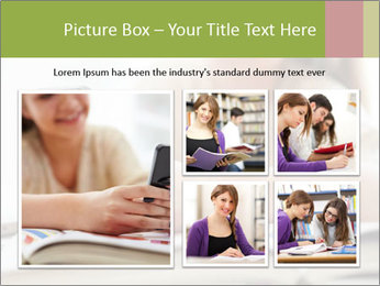 0000077879 PowerPoint Template - Slide 19
