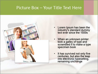 0000077879 PowerPoint Template - Slide 20