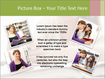 0000077879 PowerPoint Template - Slide 24