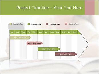 0000077879 PowerPoint Template - Slide 25