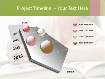 0000077879 PowerPoint Template - Slide 26
