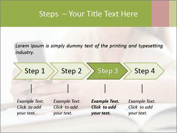 0000077879 PowerPoint Template - Slide 4