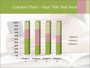0000077879 PowerPoint Template - Slide 50