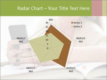 0000077879 PowerPoint Template - Slide 51