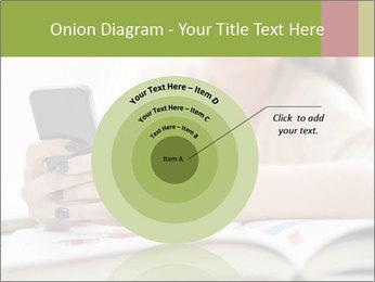 0000077879 PowerPoint Template - Slide 61