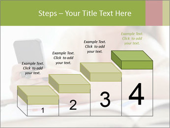 0000077879 PowerPoint Template - Slide 64