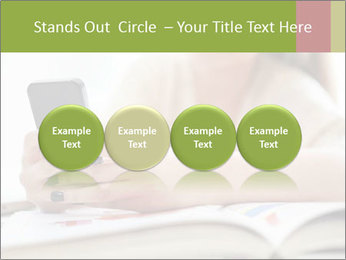 0000077879 PowerPoint Template - Slide 76