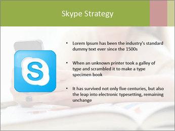0000077879 PowerPoint Template - Slide 8