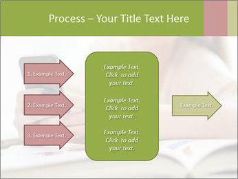 0000077879 PowerPoint Template - Slide 85