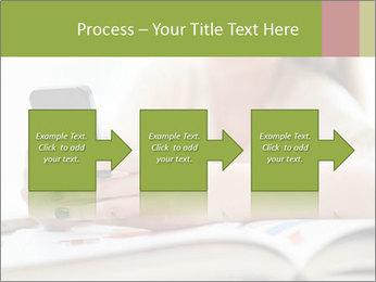 0000077879 PowerPoint Template - Slide 88