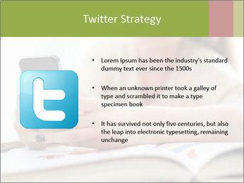 0000077879 PowerPoint Template - Slide 9