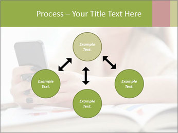 0000077879 PowerPoint Template - Slide 91