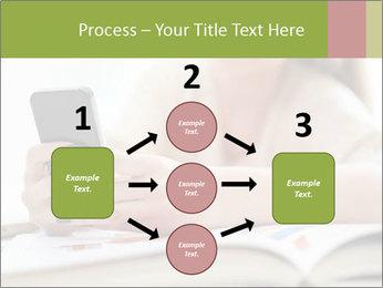 0000077879 PowerPoint Template - Slide 92