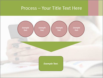 0000077879 PowerPoint Template - Slide 93