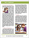 0000077879 Word Templates - Page 3