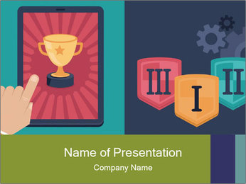 0000077880 PowerPoint Template