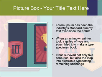 0000077880 PowerPoint Template - Slide 13
