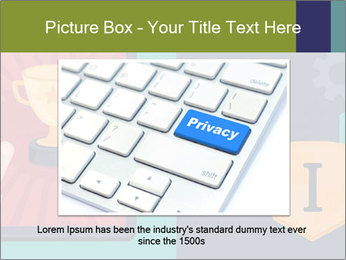 0000077880 PowerPoint Template - Slide 15