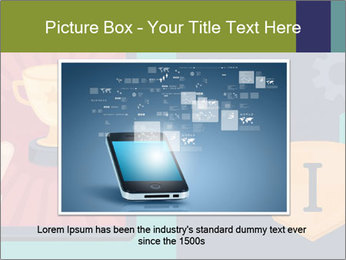0000077880 PowerPoint Template - Slide 16
