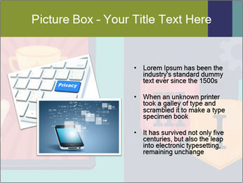 0000077880 PowerPoint Template - Slide 20