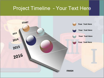 0000077880 PowerPoint Template - Slide 26
