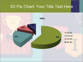 0000077880 PowerPoint Template - Slide 35