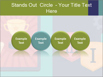 0000077880 PowerPoint Template - Slide 76