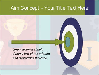 0000077880 PowerPoint Template - Slide 83