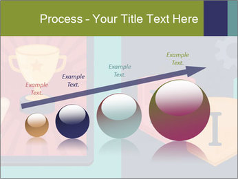 0000077880 PowerPoint Template - Slide 87