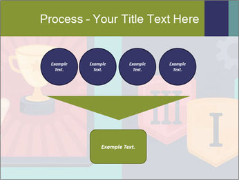 0000077880 PowerPoint Template - Slide 93