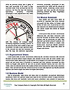 0000077880 Word Templates - Page 4