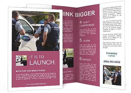 0000077881 Brochure Template