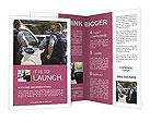 0000077881 Brochure Templates